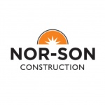 Nor-Son Construction