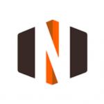 Northwest Sign & Design