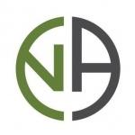Norwood Architects