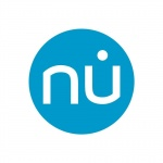 Nureva Inc.