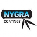 Nygra Coatings