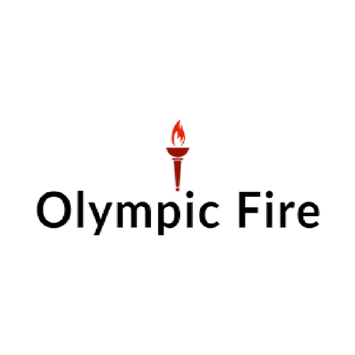 Olympic Fire Protection Corp.