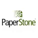PaperStone Products