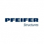 PFEIFER Structures