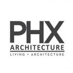 PHX Architecture