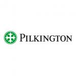 NSG Pilkington
