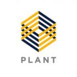 Plant Construction