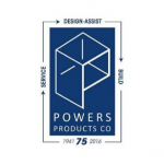 Powers Products Co.