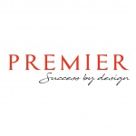 Premier Office Solutions