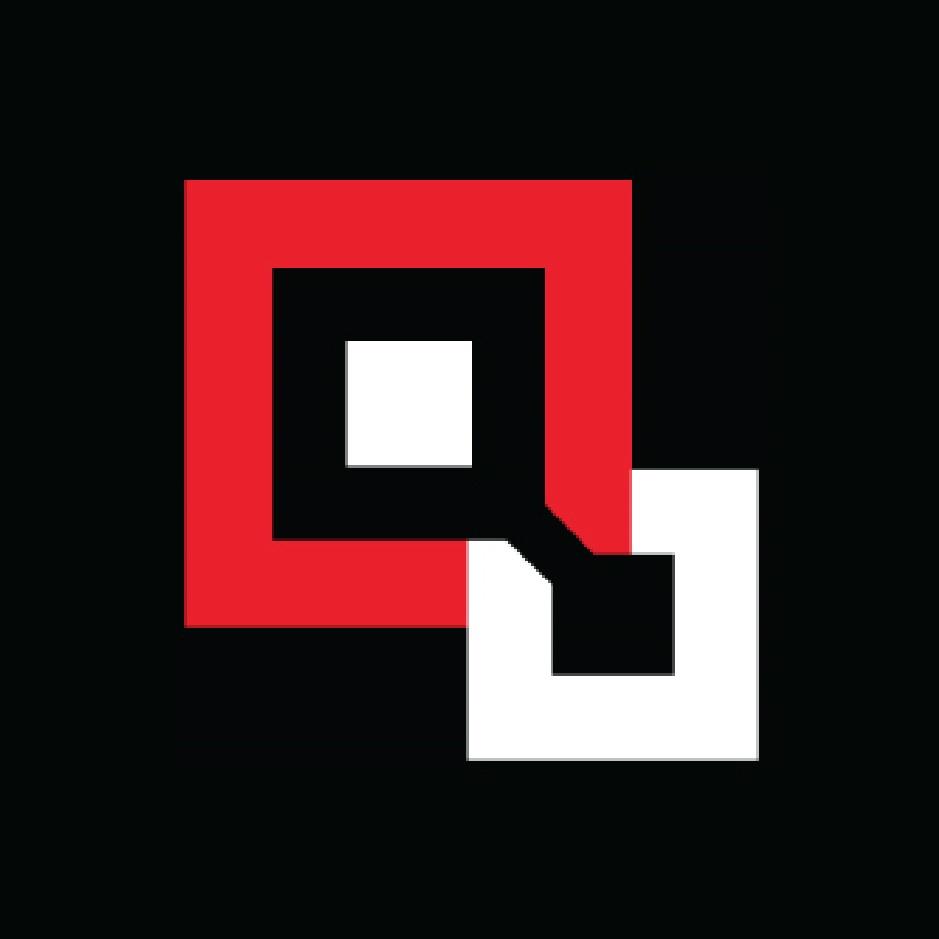 Quantum Sign Corp