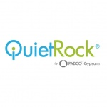 QuietRock®