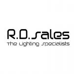 RD Sales