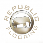 Republic Floor