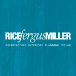 Rice Fergus Miller
