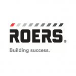 Roers Construction