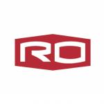 Rogers-O'Brien Construction