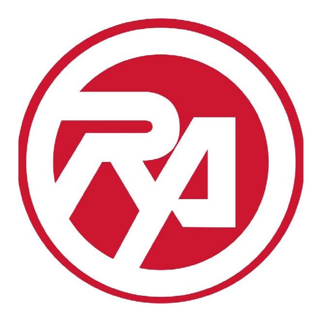 Roy Anderson Corp Contractors