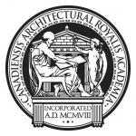 RAIC|IRAC: Royal Architectural Institute of Canada/Institut royal d'architecture du Canada