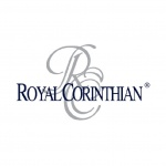 Royal Corinthian