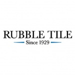 Rubble Tile