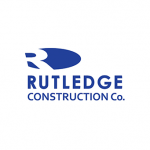 Rutledge Construction Co.