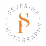 Severine Photography