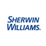 Sherwin-Williams Coil Coatings
