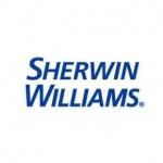 Sherwin-Williams Coil Coatings