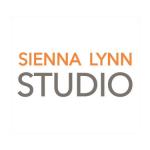 Sienna Lynn Studio