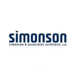 Simonson & Associates Architects
