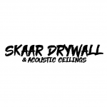 Skaar Drywall & Acoustics Inc.