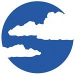 Sky Factory, Inc.