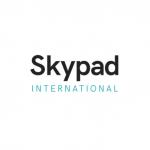 Skypad International