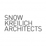 Snow Kreilich Architects