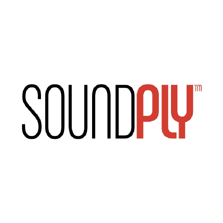 SoundPly® by Navy Island, Inc