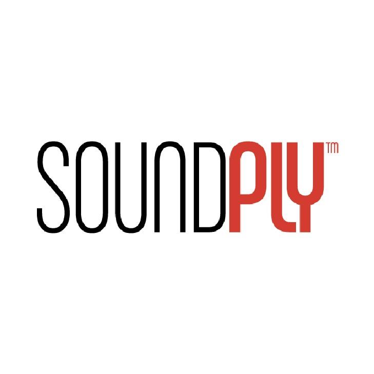 SoundPly® by Navy Island, Inc