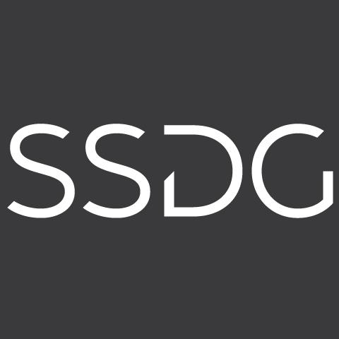SSDG Interiors Inc