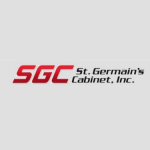 St. Germain's Cabinet Inc.