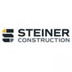 Steiner Construction