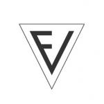 Studio-FV