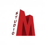 Studio M Architects