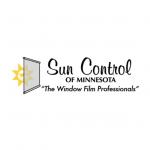 Sun Control of Minnesota
