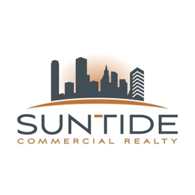Suntide Commercial Realty