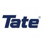 Tate Inc.