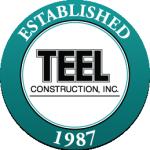 TEEL Construction, Inc.