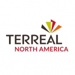 Terreal North America