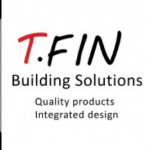 T.Fin Building Solutions