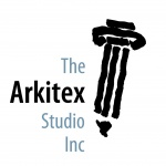 The Arkitex Studio, Inc.