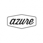 The Azure Furniture Company