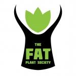 The Fat Plant Society